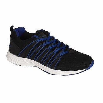 Altra Lace-up Stylish Casual Sports Shoes for Men Type: Casual Stylish Sports shoes Feature: Heel Type: Flats, Toe Style: Closed Toe Lace Up type Closure and padded footbed and inner lining offers Perfect Fit on all terrains  https://www.amazon.in/dp/B07DL2DKBK  #SportsShoes #CasualShoes #runningsportsshoes