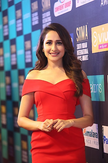 Pragya Jaiswal at SIIMA 7th Edition Curtain Raiser https://www.southindianactress.co.in/telugu-actress/pragya-jaiswal/pragya-jaiswal-siima-curtain-raiser/  #pragyajaiswal #southindianactress #teluguactress #tollywood #tollywoodactress #indianactress #indiangirl #indianmodel #reddress #red #redfashion #beauty #beautiful #beautifulgirl #southindiangirl #smile #beautifulsmile #southindian