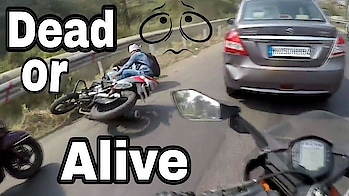 Best place near Mysore  and mandya I stupid drivers observation I accident I #trendingpost  #bikestagram  #ktm_oficial  #travellook  #exhausted #travelling #accident #accidents #accident_  #biker #superbikes
