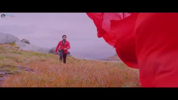 vaasu nan pakka camercial #movie  #super  love #romantic song  friends 👌👌👌👌