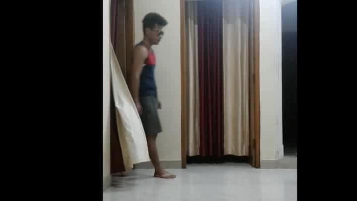 Independence day ahead(learn rolling kip up) (tribute last 5sec)    #fit  #fitnessfreak   #fitnessgoals  #motivation  #bodyweighttraining #stayhealthy #gym    #gymlovers  #fitnessmodel #gabru    #gabru_channel    #lookgoodfeelgood    #lookgoodnfeelgood  #roposostar !