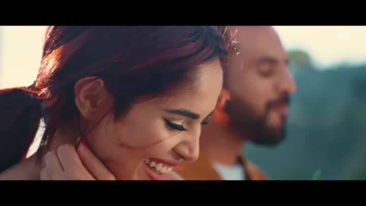 #rops-style #roposo #ropo-love #ropo #song #love-song