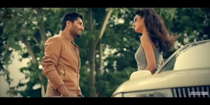 #sad #sadness #sadshayari #sadquotes #sadlove #funny #cool #romantic #romanticsong #entry #osam #mood