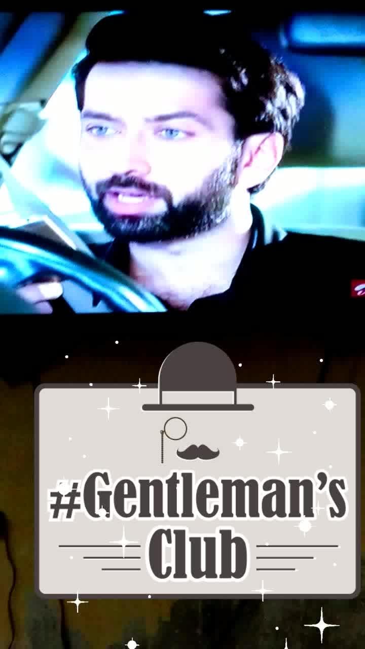 #glitter #gentlemansclub