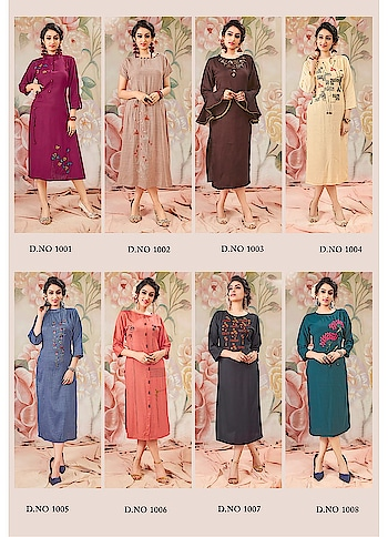 Indo-Western Style Kurtis Grab Only For 1150/-💗 To Order Whats-app us (+91) 8097909000 * * * * #kurtis #kurti #onlineshop #onlinekurtis #kurtisonline #dress #indowestern #ethnicwear #gowns #fashion #ethnic #womenwear #style #stylish #love #socialenvy #beauty #beautiful #pretty #swag #pink #design #styles #outfit #online-shopping