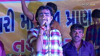 Vaghela,yuvarj Sinh vada