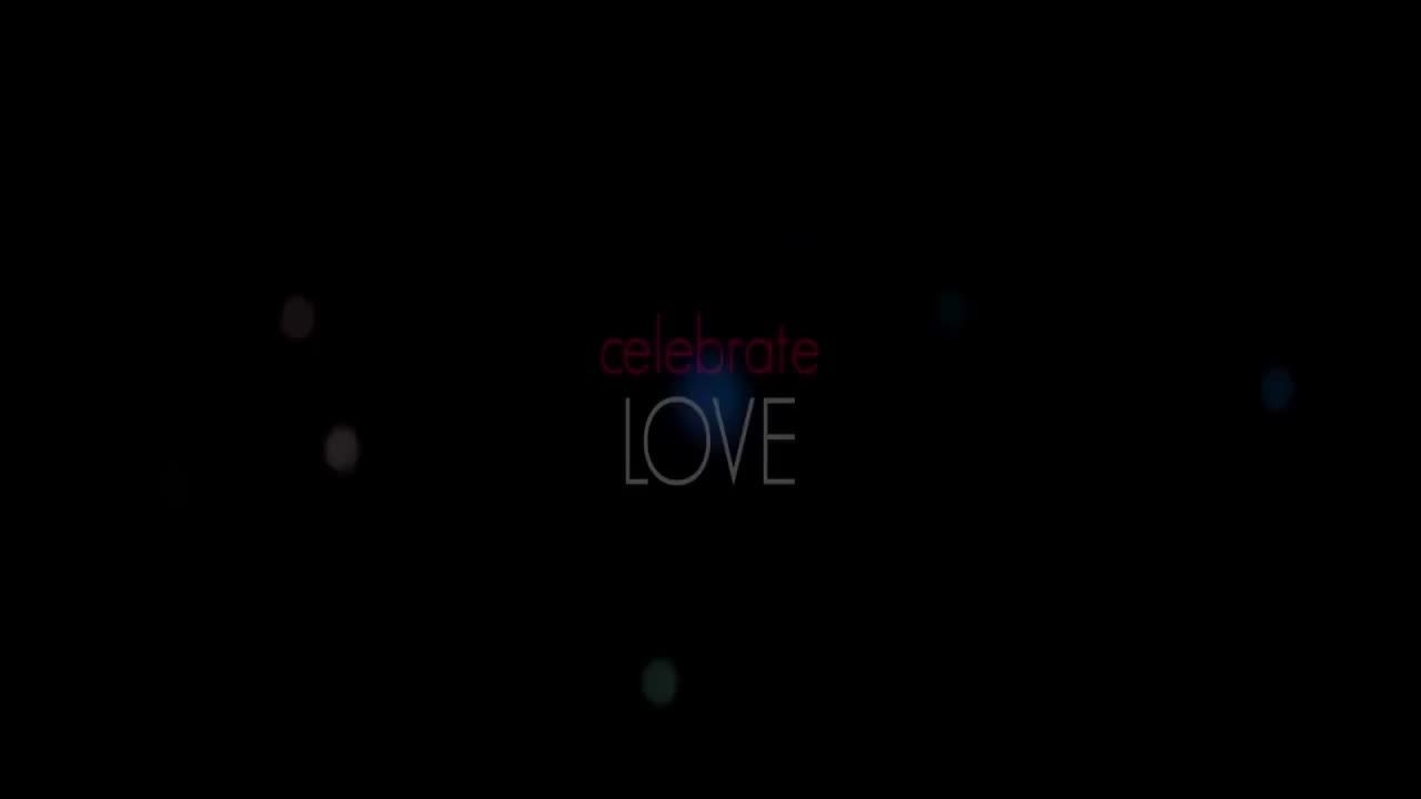 #lovesong #channamereya #anuskasharma #whatappsstatus #whatappsstatuslyrics #boyfriend #girlfriend #sadsong #missing