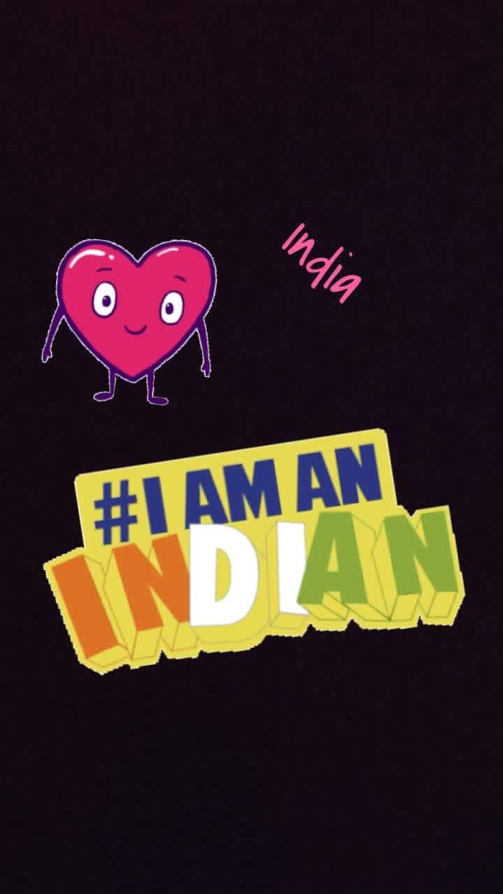 😘😘😘😘😘😘😘😘😘😘😘😘😘😘😘😘😘😘😘😘😘😘😘😘😘😘😘😘😘😘😍😍😍😍😍😘😘😘😘😘😘😘😘😘😘😘😘😘😘😘😘😘😍😍😍😍😍😍😍😍😍😍😍😍😍😘😘😘😘😘😘😘😘😘😘😘😘😘😘😘😘😍😍😍😍😍😍😍😘😘😘😘😘😘😘😘😘😘😘😘😘😘😘😘😘😘😘😘😘😘😘😘😘😘😘😘😘😘😘😘😘 #iloveyou #iamanindian