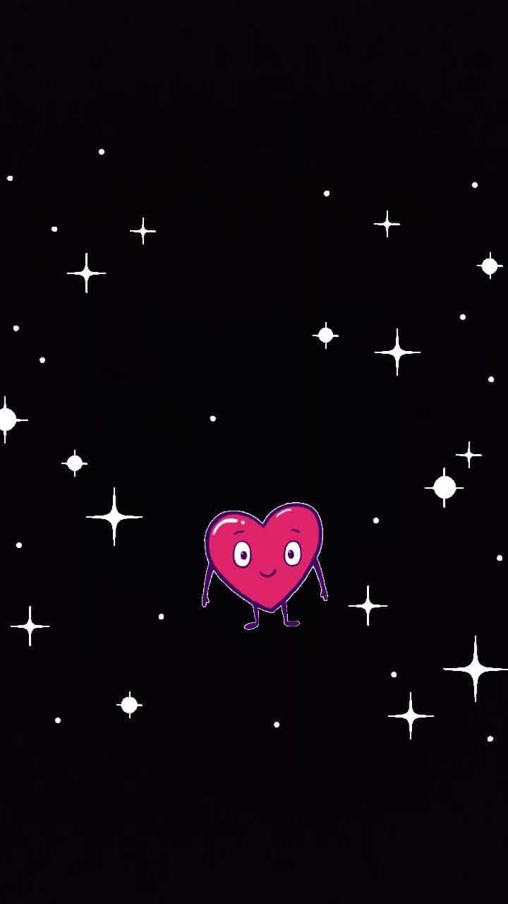 #glitter #iloveyou