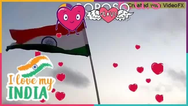 i love in India #iloveyou #love