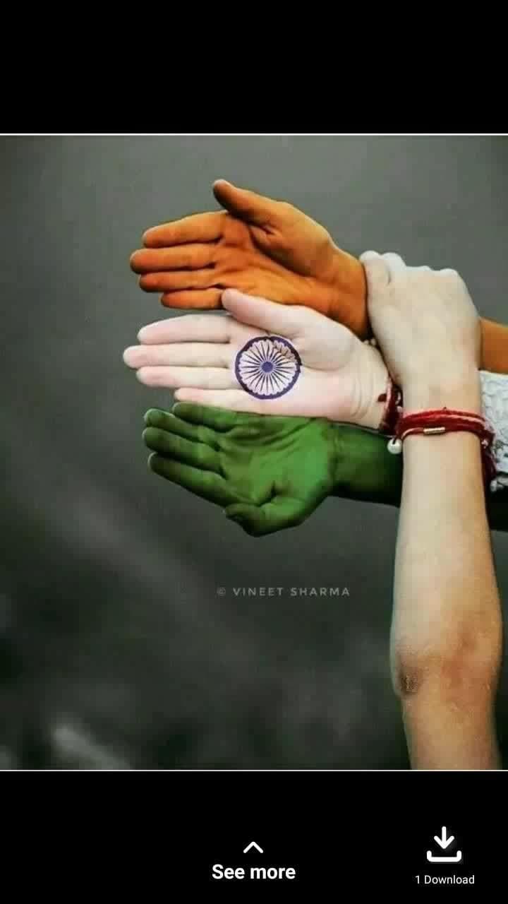 i love my india #independenceday #happy_independence_day #happy_independence_status_song #iloveindia