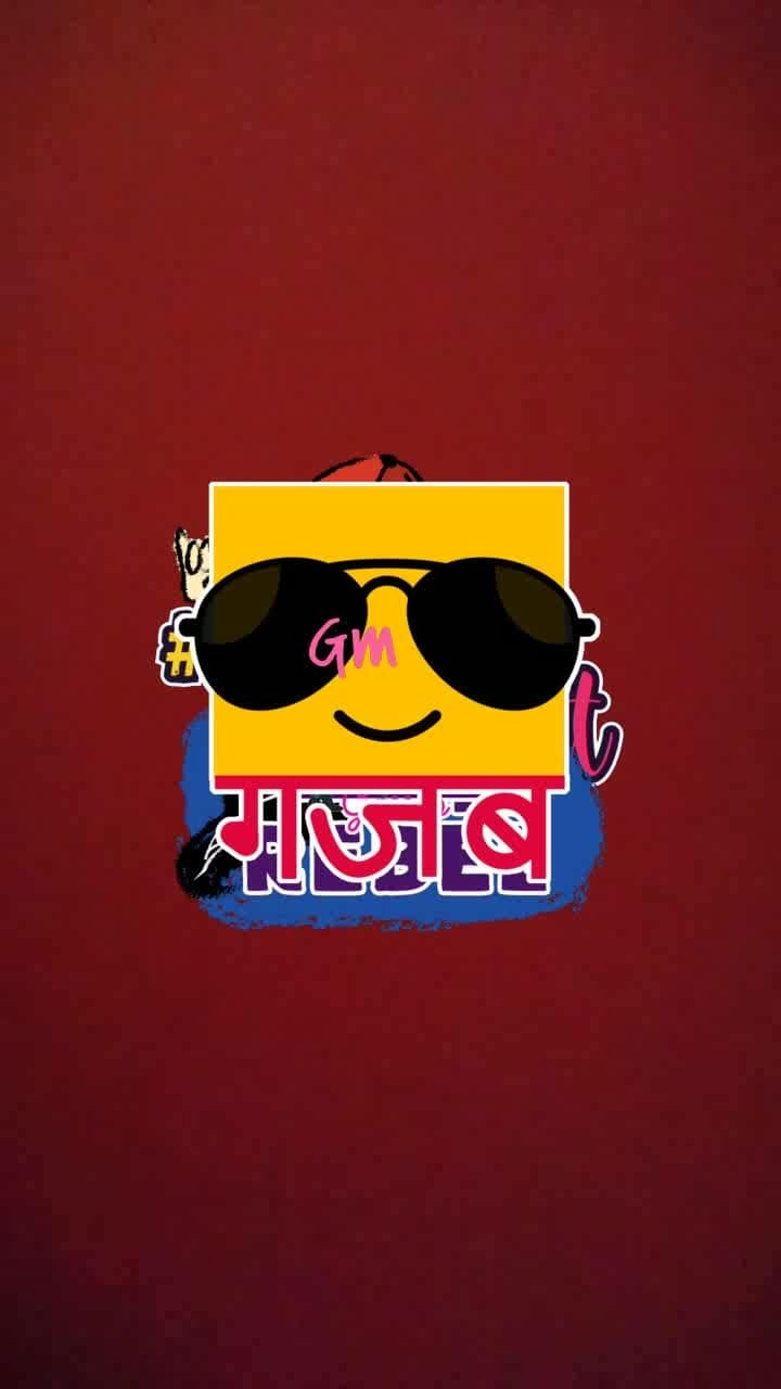 [7/29, 4:40 PM] Aman Maheshwari😊: #music #genre    #song #songs #melody #hiphop #rnb #pop #love #rap #dubstep #instagood #beat #beats #jam #myjam #party #partymusic #newsong #lovethissong #remix #favoritesong #bestsong #photooftheday #snypechat  #bumpin#videogames #games #gamer    #gaming #instagaming #instagamer #playinggames #online #photooftheday #onlinegaming #videogameaddict #instagame #instagood #gamestagram #gamerguy #gamergirl #snypechat  #gamin #video #game #igaddict#books   #book #read #reading #lovebooks #libro #booklove #booklover #instagood #booklovers #bookstagram #library #igreads #epicreads #bookworm #leitura #bookish #instabook #igreads #bookishescape #bookshelf #bookaddict #literature #snypechat #lovebooks #movies  #theatre    #video #movie #film #films #videos #actor #actress #cinema #dvd #amc #instamovies #star #moviestar #photooftheday #hollywood #goodmovie #instagood #snypechat #flick #flicks #instaflick#quote #quotes #lifequotes #quotestags    #instaquote #quoteoftheday #quotestagram #instaday #instanote #funnyquotes #life #writing #meme #quotesdaily #quotesgram #quotesofinstagram #instamood #instalike #igers #snypechat #daily #feeling #instadaily #true #wisewords #special #father #fathersday  #dad #daddy #fatherandson #fathers #fatherhood #love #familytime #proudfather #fatherdaughter #fatherson #fathersontime #fatheranddaughter #fatherdaughtertime #fatherslove #fatherlife #dadlife #superdaddy #bestdaddy #snypechat #parentlife #tats #tatlife #parenthood#mother #mothersday #mommy #mama #motherhood #mothers #motherdaughter #mothermonster #motherandson #motheranddaughter #parenthood #motherslove #bestmomintheworld #mommylove #motherday #motherdaughtertime #mothersday2017 #motherlove #mothercare #snypechat #momlife #mothership #motherdaughterlove #mothersdaygift #motherson #lovemom #family #maternity#baby #babies #adorable #cute #cuddly #cuddle #small #lovely #love #instagood #babiesofinstagram #beautifulbaby #mybaby #beautiful #life #sleep #slee
