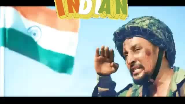 #jaihind  #happyindependenceday #proudindian #bharatmatakijai #inquilabzindabad #beatschannel #punjabiway # #iamanindian