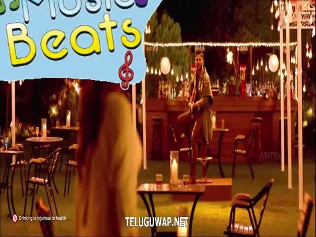 #beautiful love# #musicbeats