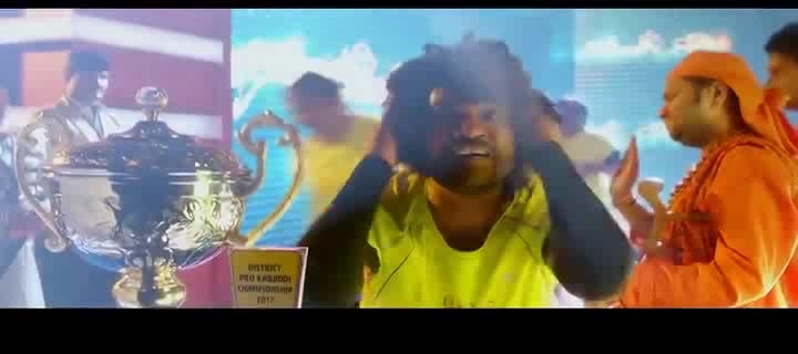 Bitiri sathi #bitirisathi #sathi #bithiri #moviescenes  #telugucinema #telugucomedy #telugucomedyclub #funnyvideo #telugutv #raviteja #movieclips #comedyvideos