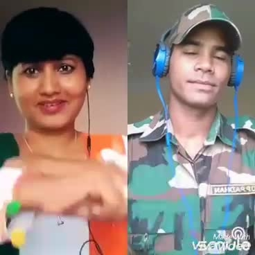 #hiroposo  #loveindia  #patrioticsongs