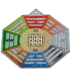 Protect house From Outside  TO PURCHASE ONLINE PLEASE DO CLICK ON THE BELOW LINK https://www.amazon.in/Jiten-Pyramid-Plastic-Protect-Multicoloured/dp/B01H5M5I8O/ref=sr_1_10?m=AYB2UTQPK9R8R&s=merchant-items&ie=UTF8&qid=1527949605&sr=1-10  #creativespace #rx100 #partystarter #thehappyone #weekend #thecomedian #drama #romantic #natural #super #filmistaanchannel #loveness #song #bff#indianwears #photography #telugu #kannada  #rainbow #aboutlastnight #sad #letsnaacho #shaadiseason #food #share #girls #happyvibes #rocknroll #eating #tvbythepeole   CONNECT WITH US AT info@mahikaa.in OR WHATSAPP917984456745 CLICK BELOW TO SEE DETAILS http://mahikaa-collections.shopclues.com/religion-and-spirituality-vastu-and-zodiac