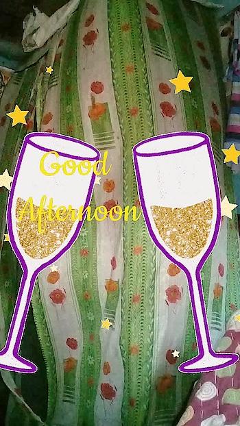 #stars #cheers