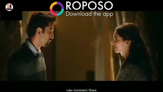 ❤️❤️ #post #love #dialogue #hurt #video #lovehurts #feeling #sad #dil