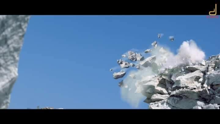 #dboss #challengingstardarshan #boss #jaggudada #kannada #movie #dboss #entry #scene