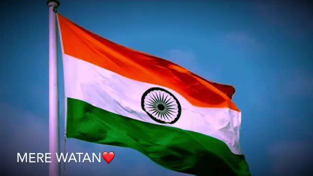 #jaihind  #happy  #independance  #day  #happyindependenceday   . . #XH75 #M_Z . . @xtylish_hamood.75 #follow #f4f #followme #followforfollow #follow4follow #like #like4like #liker #likes #l4l #likes4likes #likeforfollow #comment #comment4comment #TFLers #c4c #comments #comments4comments #instagood #commentteam #commentback @xtylish_hamood.75