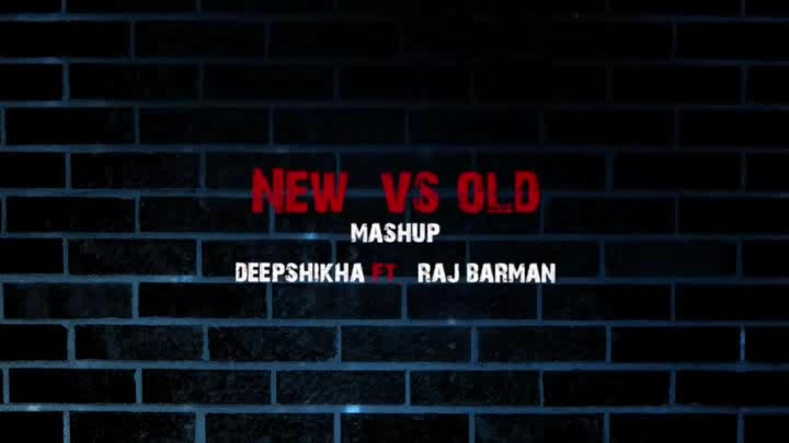New_vs_Old_Bollywood_Songs_Mashup_Deepshikha_feat_Raj_Barman.  #beats #beatschannel #musicbeats #roposo #roposofeed #roposopost #roposolike #roposofriends #roposofollow #roposomoments #ropososong #roposolove #lovesong #roposotrends #soroposo #filmistaan #beat #roposobeats #song #roposostyle #roposomood #roposomusic #roposofollowerslove
