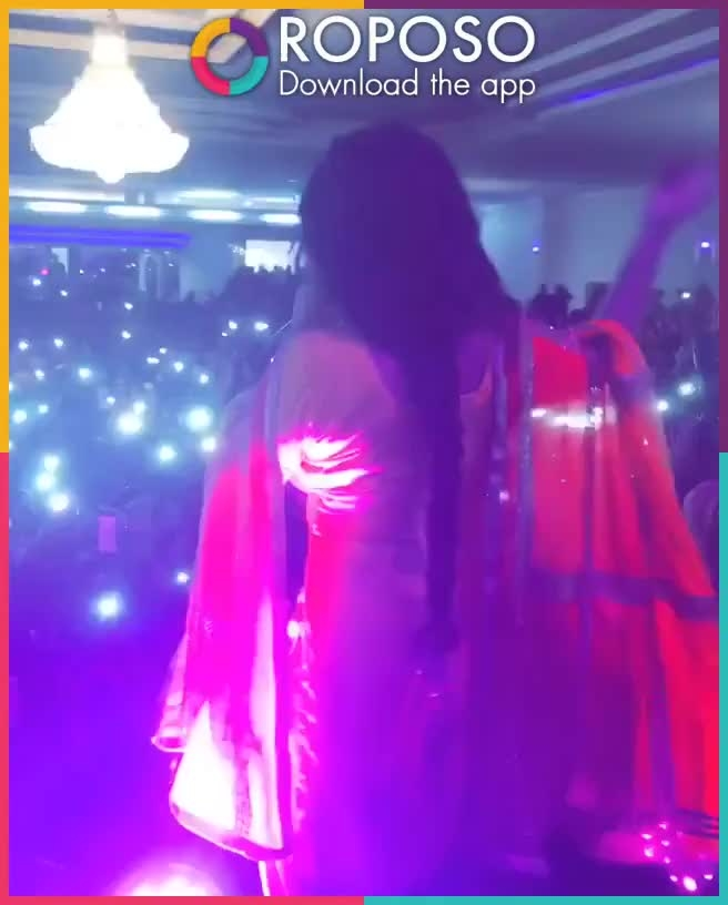 #jasminesandlas #stageshows #ropoqueen #ropo-love #ropo-beauty #ropo-fashion #ropo-makeup #ropo-cosmetics #roposomoments #roposo-fashiondiaries #roposo-makeupandfashiondiaries