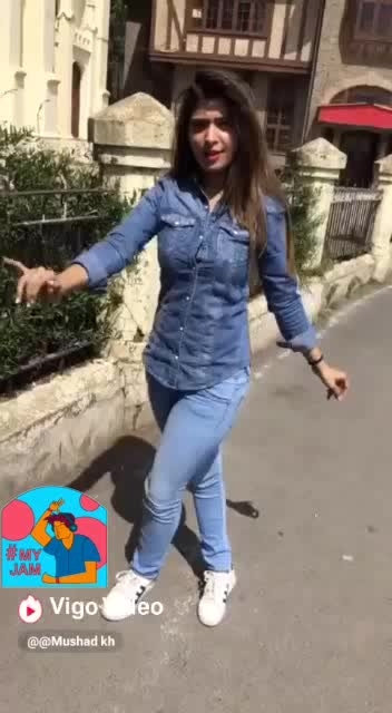 #roposo-dance  #loveing  #sex  #dokha  ##pyar  #fuckoff  #roposo-comedy  #roposo-style  #dancehall  #roposo-makeupandfashiondiaries  #rop-love  #trendying  #rosegold  #independance  #day-dreaming #myjam