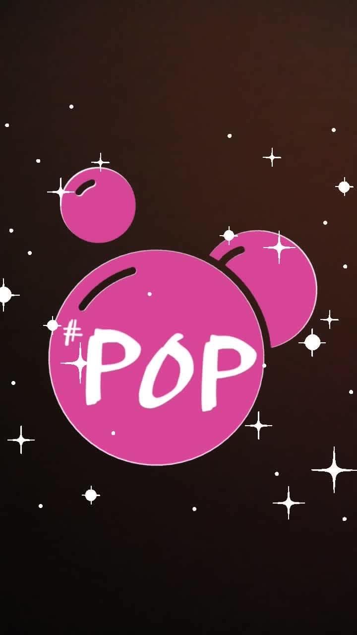 #glitter #pop