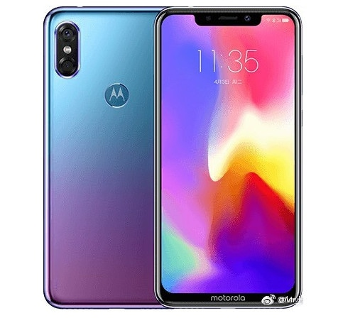 Motorola unveiled iPhone X look-alike Moto P30 in China which is priced at 2099 Yuan or Rs.21,100/- So would you like to see the smartphone in India? Check out the specs of the device link below.   https://bit.ly/2OFFbaZ  #moto #technews #tech #technology #india #gadgets