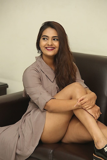 Neha Deshpande hot thigh stills at Anuvamshikatha movie Trailer Launch https://www.southindianactress.co.in/telugu-actress/neha-deshpande/neha-deshpande-anuvamshikatha-launch/  #nehadeshpande #southindianactress #teluguactress #tollywood #tollywoodactress #indianactress #indiangirl #actress #thighs #hotleg #hotlegs #hot #hotgirl #hotactress #sexygirl #southactress