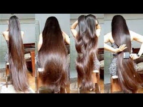 #hairgrowthfast ये आप के बालो को इतनी जल्दी बढ़ायेंगा की आप सोच नही पाओगे । ##hair growth #regrowth #homemaderemedies #longhair #fasthairregrowth