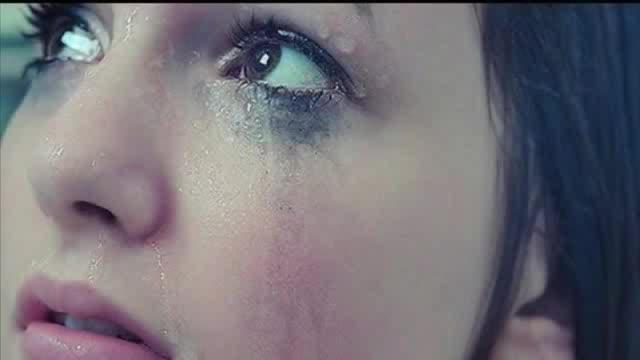 #Sad song#