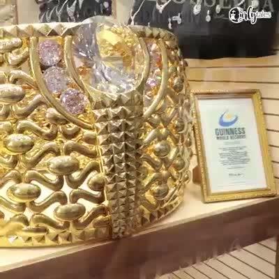 #ring #goldring #malabargoldanddiamonds