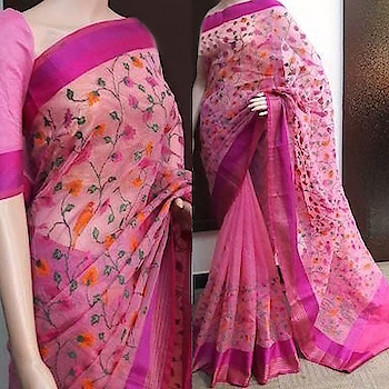 #sarees #designersarees #new #trendy #zinngafashion #look #festivecollection #indianwear #zinnga https://zinnga.com/