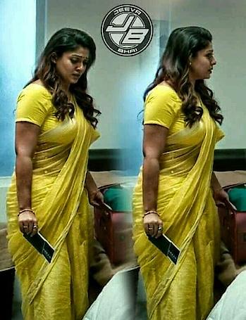 #nayanthara #southindianactress #lovelybaby #supercute