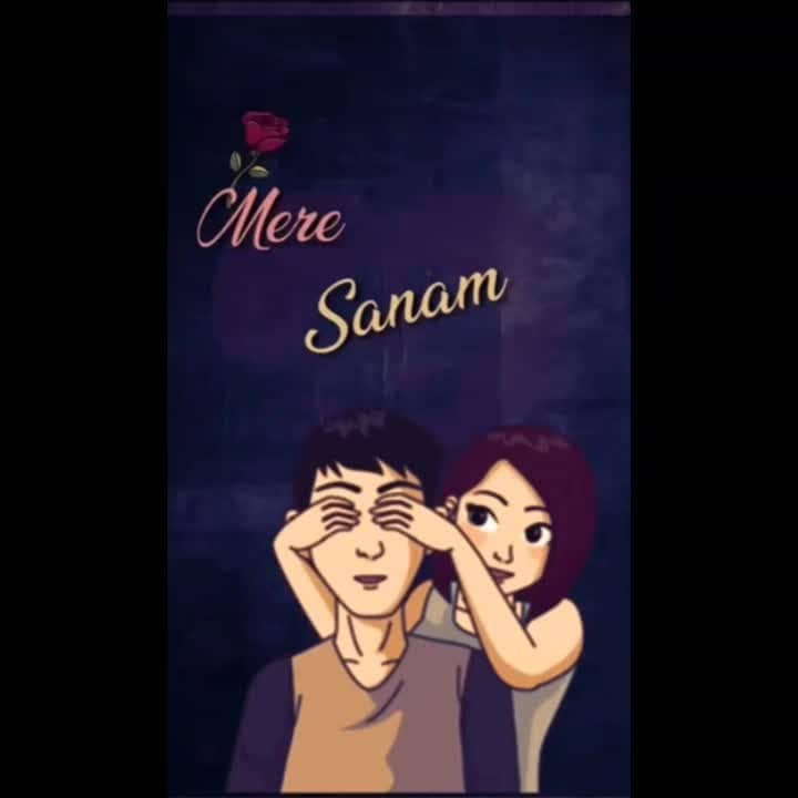 Full video link in bio..Mere Sanam  | Tumse Milke | Female Version | Romantic Whatsapp Status Video #like   #comment   #share    #lovesong           #song  #lovelife   #lovequotes          #whatsapp  #whatappsstatuslyrics   #lyrics         #whatappsstatus  #message   #video          #lovequotes       #double          #tap          #tag           #someone           #special           #whatappsstatuslyrics   #love          #truelove          #whatsappstatus       #whatsappsong