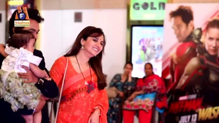 tame khus to jaanu ame pan khus new Gujarati song