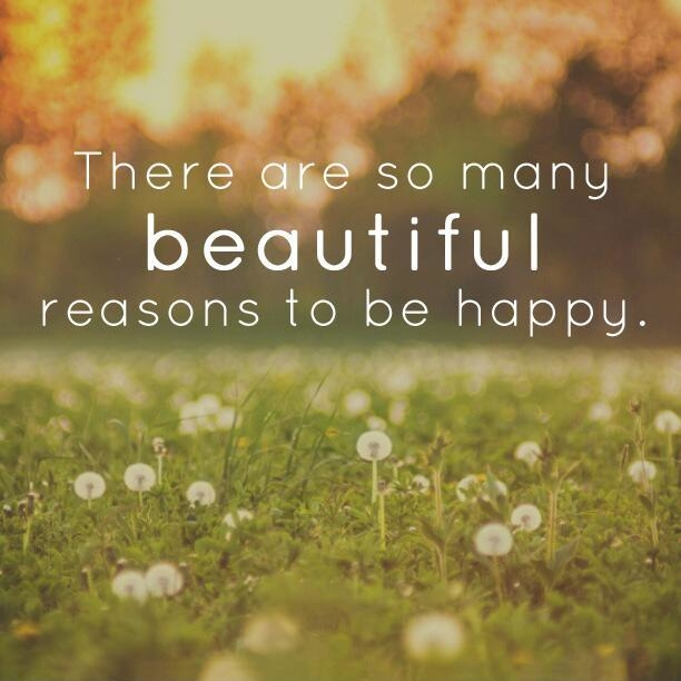 #happy😍😜💞 #happieness #happyquotes #happyvibes #happyday #happyface