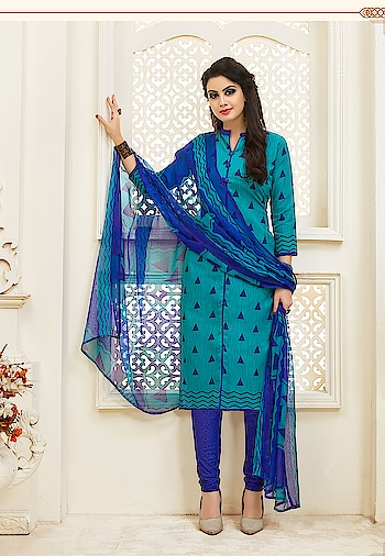 Add This Dress Material For Your Casual Wear...💗🤩 Price:- 999/- To Order Whatsaap us (+91) 8097909000 * * www.nallucollection.com * * #salwar #salwarsuits #dress #dresses #longsuits #suitsonline #Straightsuits #embroideredsuits #Embroidered #nallucollection #Embroidereddupatta #fashion #style #stylish #love #eid #offer #beauty #beautiful #pretty #design #shopping #ethnic #festiveseason #picofthedaystyle