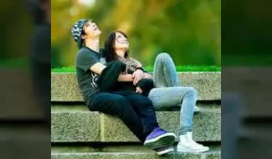 Respect u own every relationship. . bcoz they made vry difficulties. . always giv happiness nd take happiness nd live happiest life. .