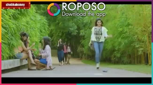 #love #roposo-lov