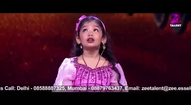 #Tamanna_dipak_boyfreind_credit_card_funy_video #hahahahahahahaha #sadness