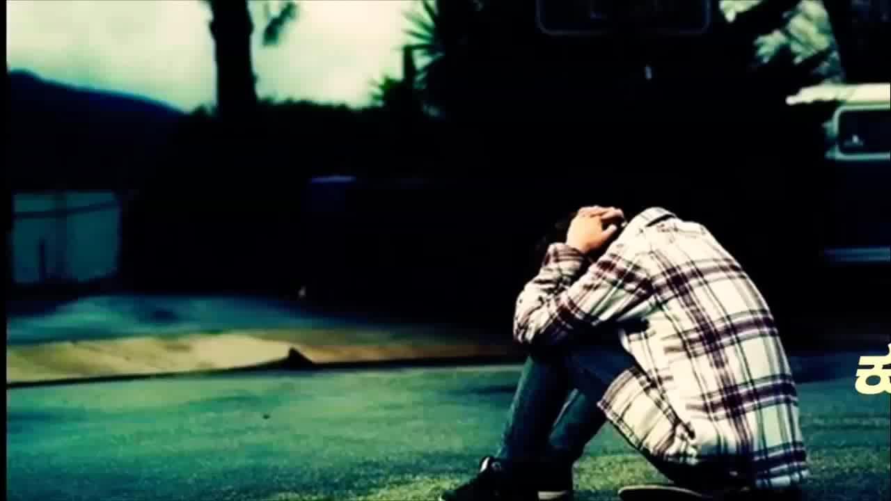 #feeling #feel #love #boys_feelings