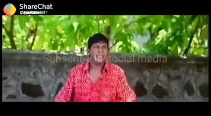 #vadivelucomedy #vadivelu #vadiveluversion #tamilcomedy