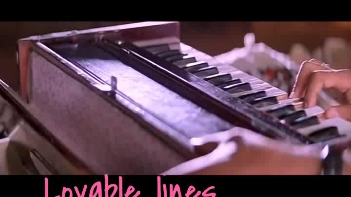#vijay #love #songs #favourite