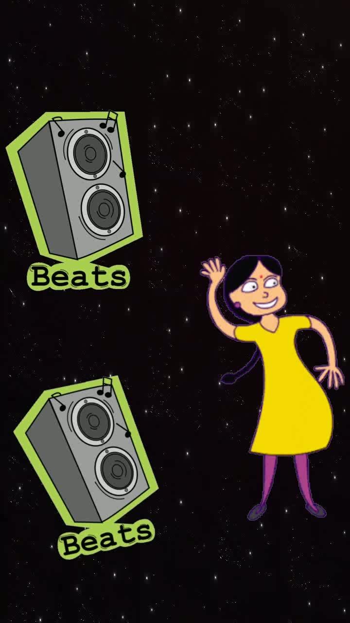 Gujarati song      #beats     #hahatv     #non-vegjokes    #filmykeeda      #filmistan      #bollywoodsong     #bollywoodmovie     #punjabi-gabru     #gabru     #treding     #bollywoodupdates     #sexyvideo     #hotdance     #sexygirl     #whatsappstatusvedios     #wow #londonthumakda #beats #beats