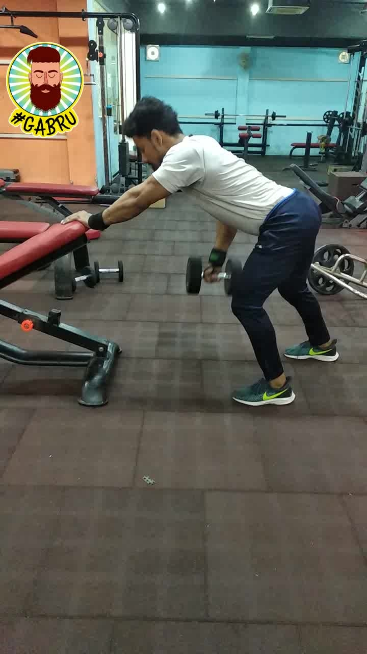 I m in love with the shape of you#gabru #gabru_channel #fit #fitness #fitnessmotivation #fitnessfirst #fitnessaddict #fitnessgoals #fitnessjourney #fitnesslover #fitnesstrainer #fitnessquotes #workout #exerciseeveryday #gabru