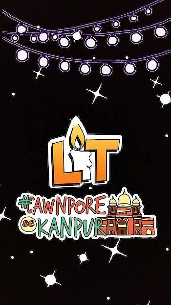 #lights #glitter #cawnporesekanpur #lit
