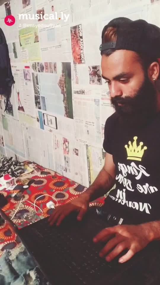 💪🏻❤️💯#bearded #streetfashion #outfitoftheday #fashionblogger #lovebeard #menswithclass #gentalmenfashion #fashionwithbeard #thebeardgodfather #beardedmodel #brandedbeard #beardpower #beardsyedsufiyan #beardiesofinstagram #beardking #beardgodfather #beardmodel #fashiondesigner #fashionweekend #fashionoftheday fitness #fashionlover #fashionweek #fashionart #fashioninsta #syedsufiyanfp #thebeardgodfather #sufiyanupdate #blogger #roposolips